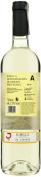 Wino Rio Lilo Airen Sauvignon Blanc Jumilla DO 2017