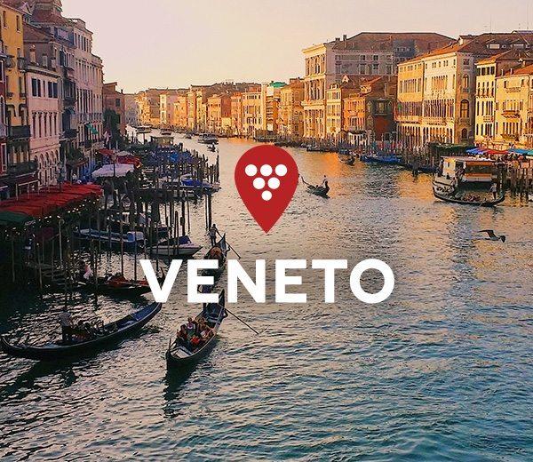 MISJA WINO: wyjazd do Veneto (10-14.09)