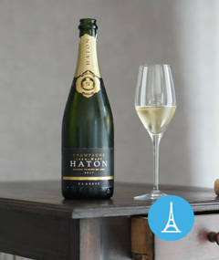 Warsztat Wina: Francja