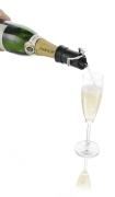 Vacu Vin nalewak do szampana