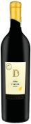 Wino Domaine du Prince Lou Prince Cahors AOC 2013