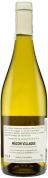 Wino Domaine des Vercheres Macon-Villages AOC 2016