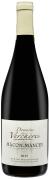 Wino Domaine des Vercheres Macon-Mancey AOC 2016
