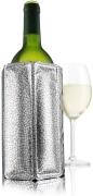Vacu Vin aktywny schładzacz do wina (2 szt.)