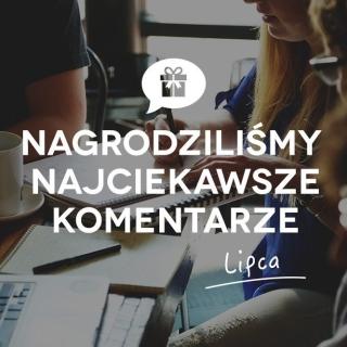 Lipiec2017-Wyróżniające