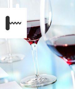 Garofoli. Degustacja win włoskich połączona z kolacją w Warszawie