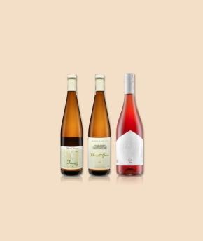 Z polskich winnic
