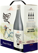 Wino Bag-in-Box: Dominic Basket Case Pinot Noir 2,25 l