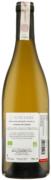 Wino Fleuriet et Fils Tradition Blanc Sancerre AOC 2018