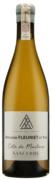 Wino Fleuriet et Fils Tradition Cote de Marloup Sancerre AOC 2016