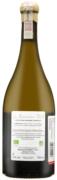 Wino Fleuriet et Fils Tradition Cote la Baronne Sancerre AOC 2017