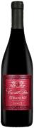 Wino Ca' del Sette Stranero Rosso Dolce