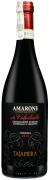Wino Tajapiera Amarone della Valpolicella DOCG 2015