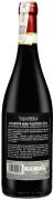 Wino Tajapiera Amarone della Valpolicella DOCG 2013