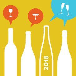 Wina na karnawał ipodróże na 2018. Blogerzy ieksperci zdradzają swoje hity