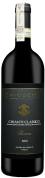 Wino Chioccioli Chianti Classico Riserva DOCG 2014