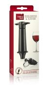 Vacu Vin pompka do wina z korkiem i nalewakiem 3 w 1