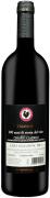 Wino Vignamaggio Gran Selezione 600 Chianti Classico DOCG 2013
