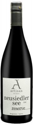 Wino Artisan Wines Zweigelt Neusiedlersee Reserve DAC 2015