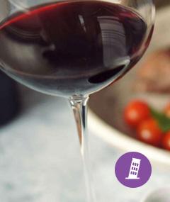 Warsztat Wina: Toskania