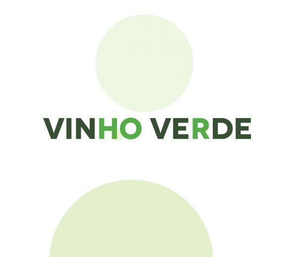 Słownik Winomana: jak wymówić vinho verde?