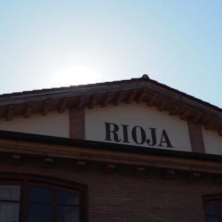 Jakie jest najlepsze hiszpańskie wino idlaczego to Rioja?