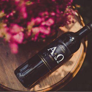 Weinmanufaktur Faber