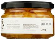 Konfitura Matecznik z owoców pigwowca japońskiego w syropie (200 g)