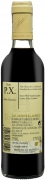 Wino Toro Albala Don P.X. Old Vine DO 1988 375 ml