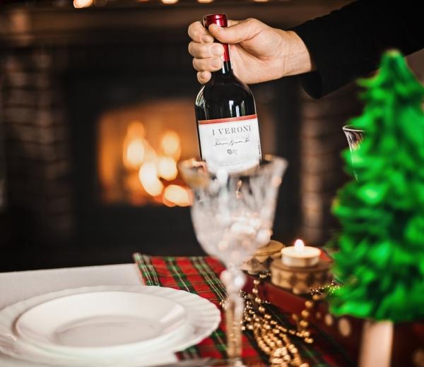 Boże Narodzenie – Ostateczna Rozgrywka. Czyli oŚwiętach nie całkiem serio