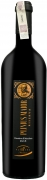 Wino Pliniana Plinius Maior Riserva Primitivo di Manduria DOP 2013