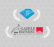Kondrat Wina Wybrane laureatem Diamentów Forbesa iGazel Biznesu!