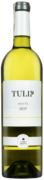 Wino Tulip Winery Gewurztraminer Sauvignon Blanc 2019