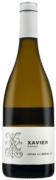 Wino Xavier Blanc Côtes du Rhône AOC 2019