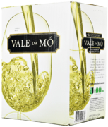 Wino Bag-in-Box: Vale da Mo Branco 5 l