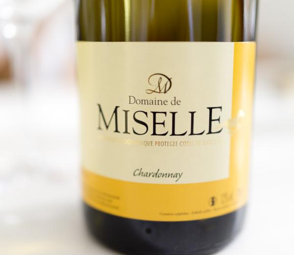 Chardonnay – fakty, mity ilegendy