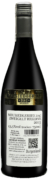 Wino Artisan Wines Zweigelt Neusiedlersee Reserve DAC