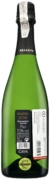 Wino Masia d'Or Brut Nature Reserva Cava DO