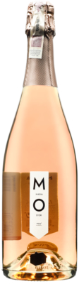 Wino Masia d'Or Brut Rose Cava Penedes DO