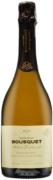 Wino Domaine Bousuqet Rosé Brut Méthode Traditionnelle