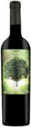 Wino Cibolo Organic Tinto Jumilla DO 2016