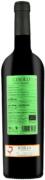Wino Cibolo Organic Tinto Jumilla DO 2017