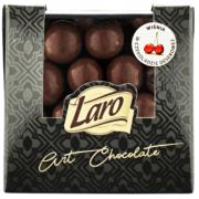 Laro wiśnia w ciemnej czekoladzie
