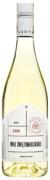 Wino Winnica Turnau Wino Świętomarcińskie 2020