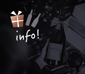 Dostawa zamówień wokresie świątecznym 2019