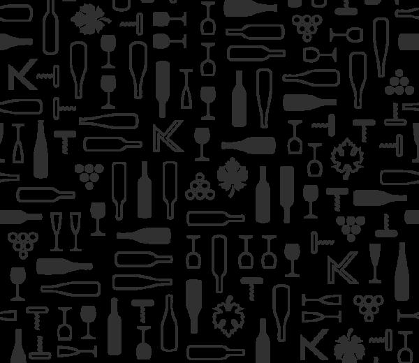 Słownik winiarski – wymowa nazw