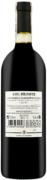 Wino Grevepesa Col Silente Vino Nobile di Montepulciano DOCG 2016