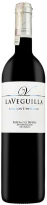 Wino LaVeguilla Expresión Tempranillo Ribera del Duero DO 2019