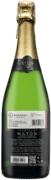 Wino Haton Brut Réserve Champagne AC