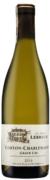 Wino Jean-Baptiste Lebreuil Corton-Charlemagne Grand Cru AOC 2016
